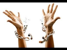 Hypnotherapy NLP treatment for Addictions Manchester and Preston