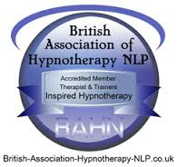 Andrew Nelson Hypnotherapy NLP CBT