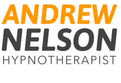Hypnotherapy NLP Hypnotists, the very best, in the North West